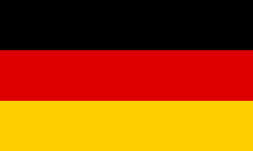germany-flag-small